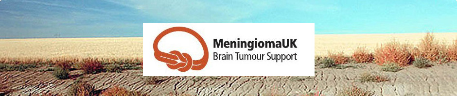 Can a fast-growing meningioma be benign?